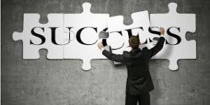 Lima Manfaat Bisnis Program Pelatihan Karyawan