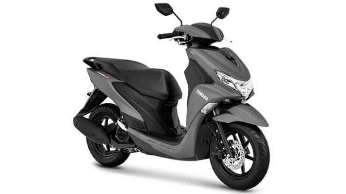 Cara Aman Kredit Motor Yamaha yang Perlu Diketahui