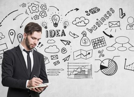 Tips Mendapat Pinjaman Bisnis Bagi Pengusaha Kecil