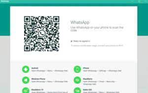 WhatsApp MOD technicaltalk