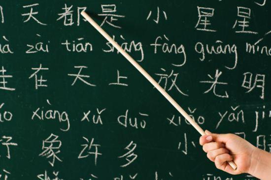 cakap - belajar bahasa mandarin