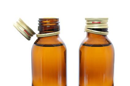 manfaat vitamin cair bagi tubuh