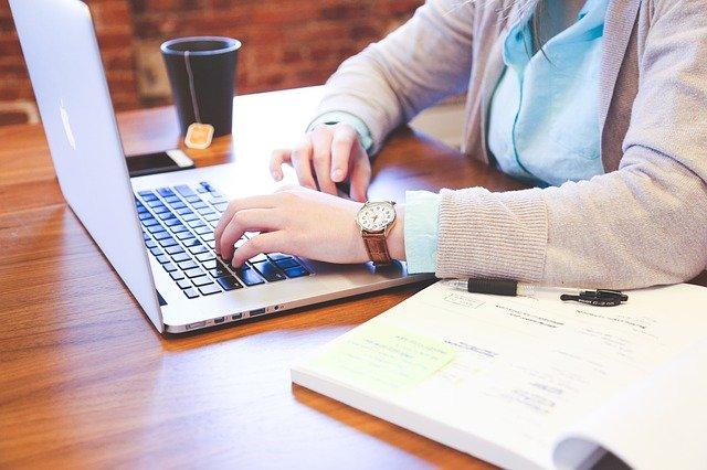 5 Situs Menulis Artikel Dibayar Rupiah