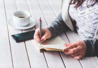Tips Bisnis Jasa Menulis Artikel