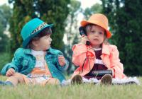 Tips Penting untuk Mengoptimalkan Tumbuh Kembang Anak