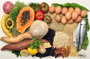 Makanan Sehat untuk Diet yang Lezat dan Bergizi
